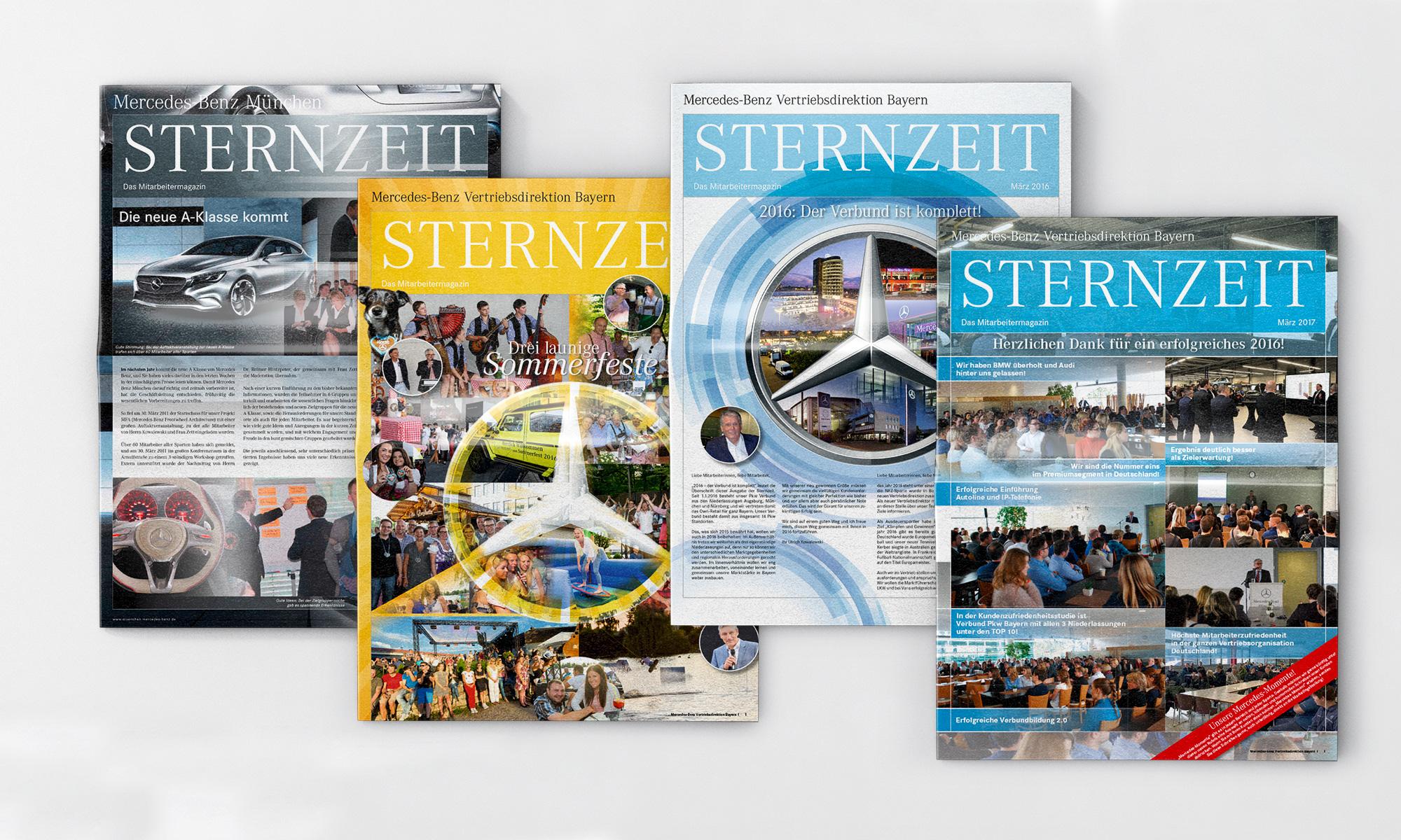 STZ-vier-cover