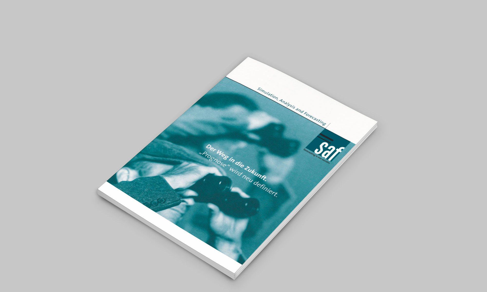 saf-cover-cd